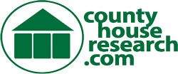 County House Research