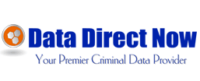 Data Direct Now