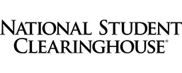Nat'l Student Clearinghouse